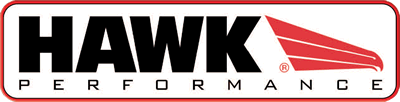 Logo Balatas Hawk