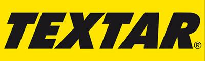 Logo Balatas Textar